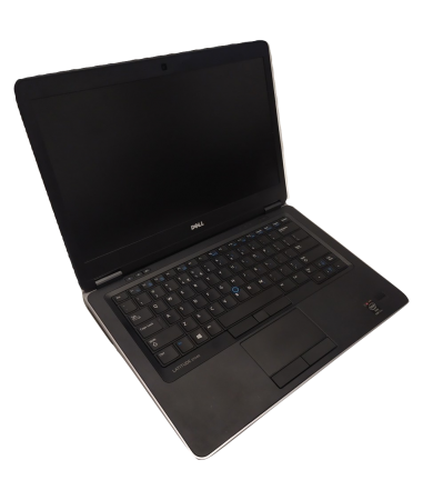 Notebook Dell Latitude E7440 i7-4600U 8GB RAM 256GB SSD Win 10 Pro