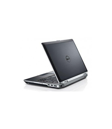 Dell Latitude E6430 i5/4GB/250HDD/W10